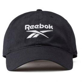 Reebok Καπέλο Logo